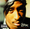 Changes - Tupac
