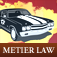 Auto Accident App By Metier Law Firm