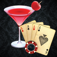 Cosmopolitan Poker: Fun Jacks or Better Video Poker Casino Games For Women