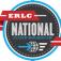 ERLC National Conference