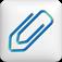 コピーランチャー - パスワード・サイト・アプリ管理に便利
